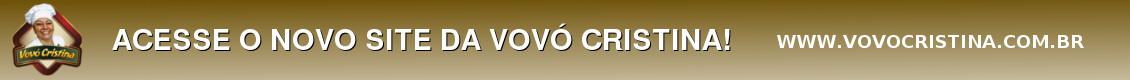 vovocristina.com.br