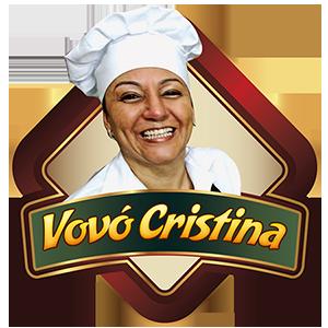 Vovó Cristina